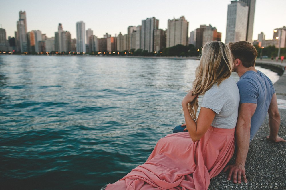millennium_park_north_ave_beach_engagement_photography_0044.jpg
