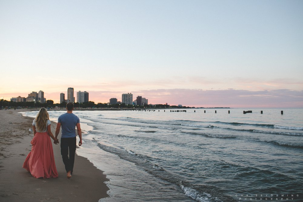 millennium_park_north_ave_beach_engagement_photography_0048.jpg