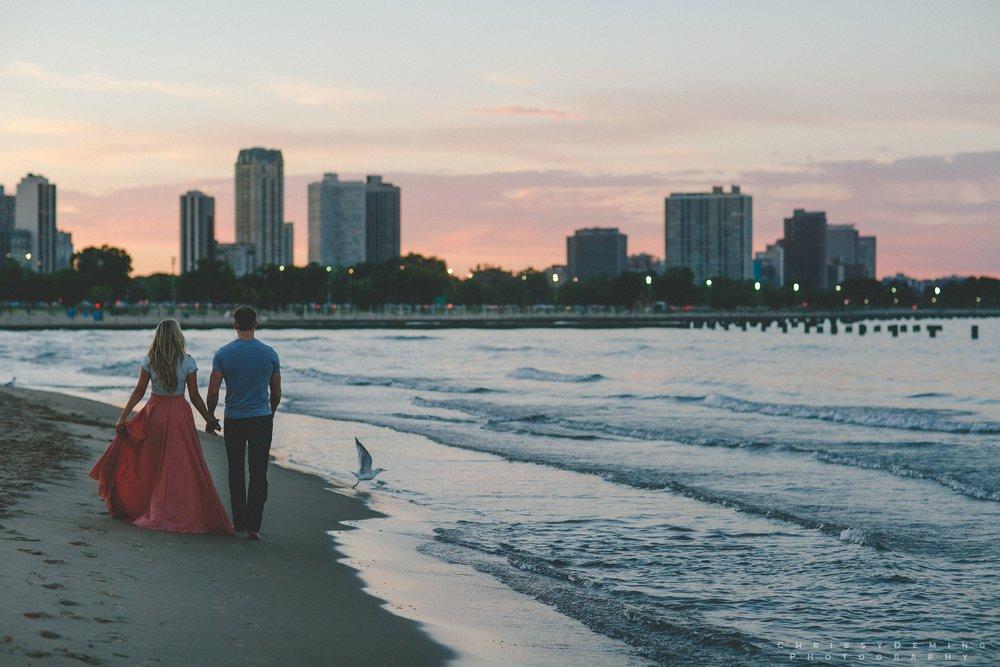 millennium_park_north_ave_beach_engagement_photography_0049.jpg
