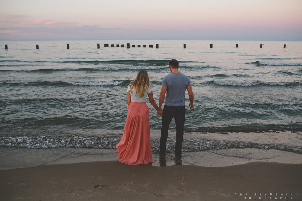 millennium_park_north_ave_beach_engagement_photography_0050.jpg