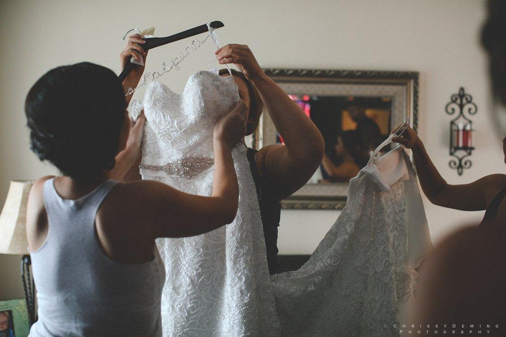 CDandME_frankfort_IL_wedding_photography_0008.jpg