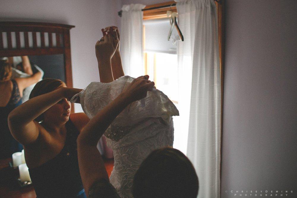 CDandME_frankfort_IL_wedding_photography_0011.jpg