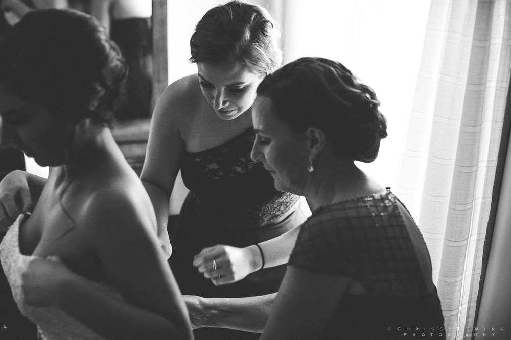 CDandME_frankfort_IL_wedding_photography_0013.jpg