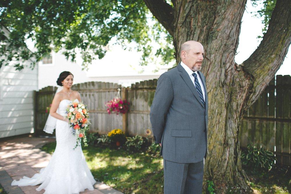 CDandME_frankfort_IL_wedding_photography_0015.jpg