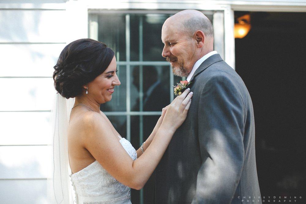 CDandME_frankfort_IL_wedding_photography_0017.jpg