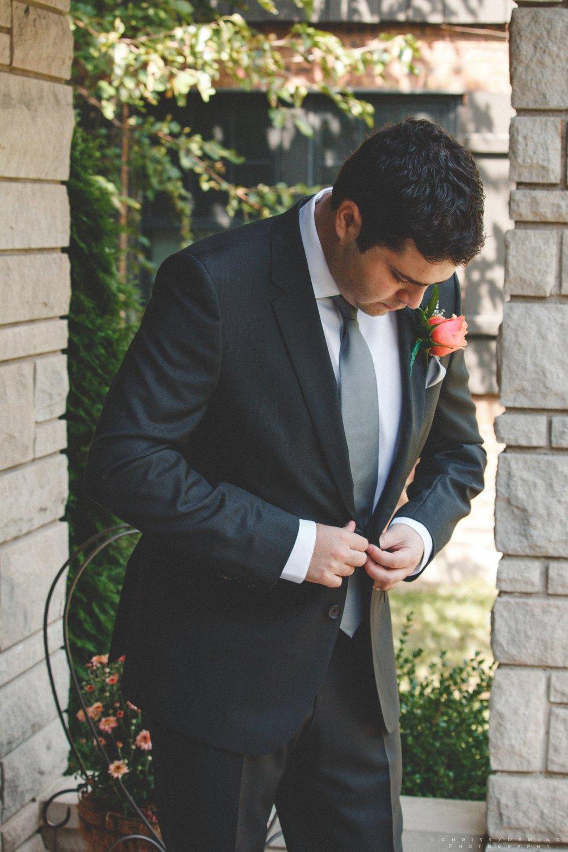 CDandME_frankfort_IL_wedding_photography_0022.jpg