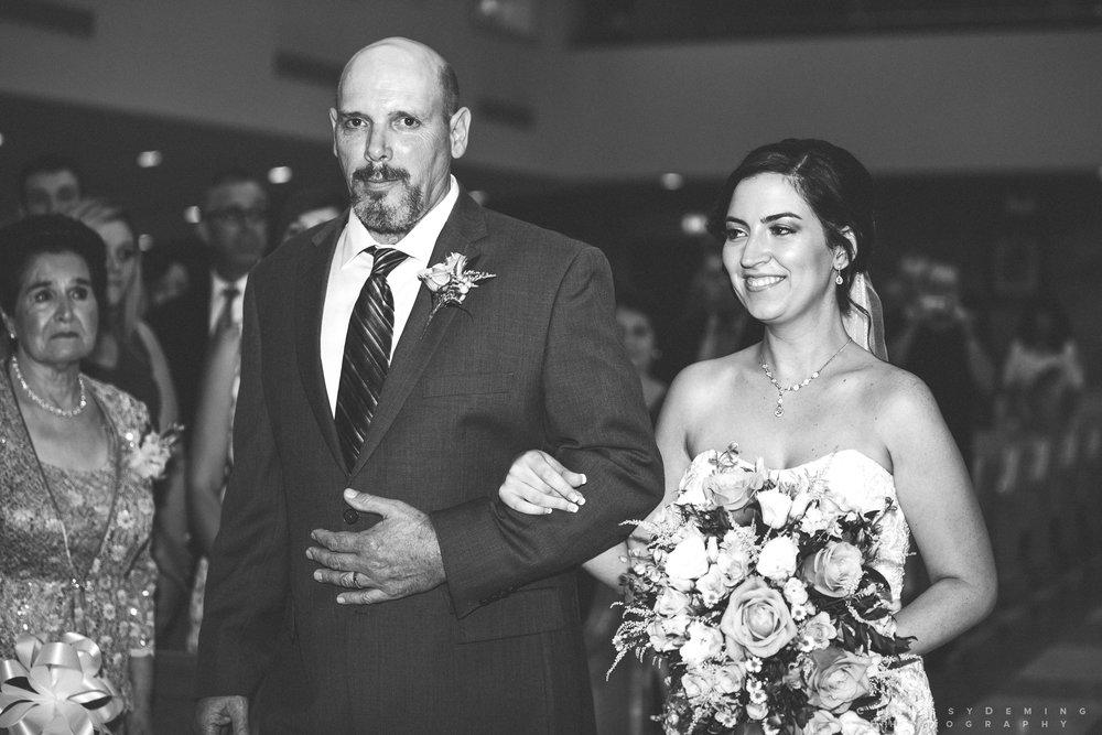 CDandME_frankfort_IL_wedding_photography_0023.jpg