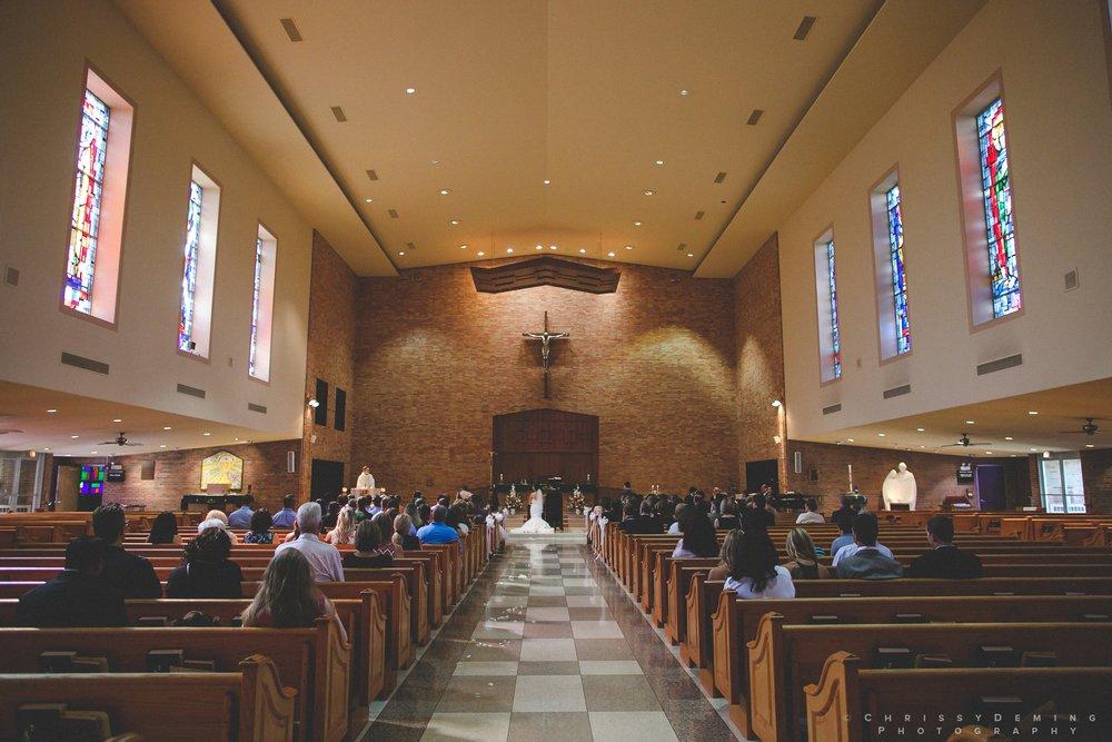 CDandME_frankfort_IL_wedding_photography_0026.jpg