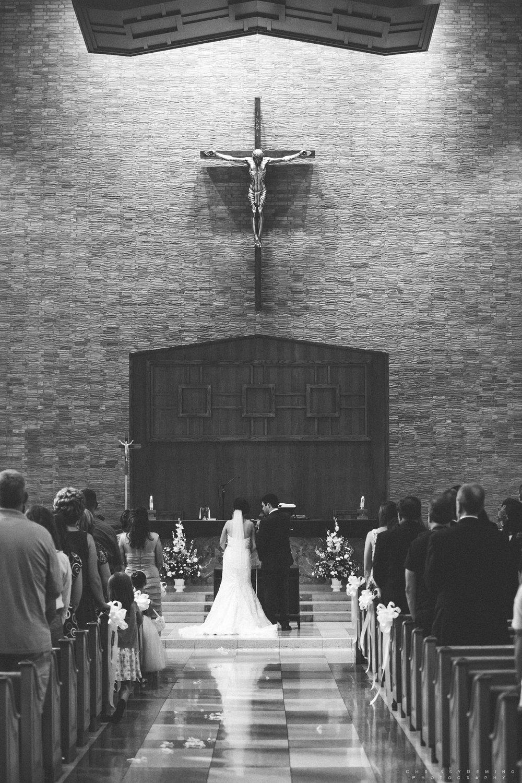CDandME_frankfort_IL_wedding_photography_0025.jpg