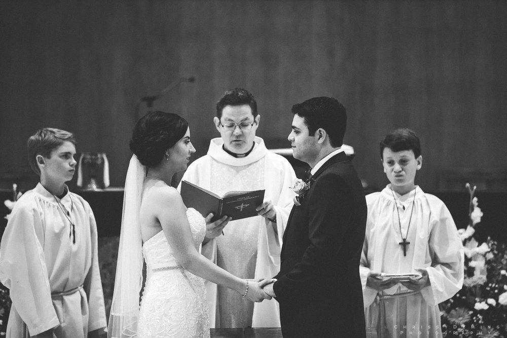 CDandME_frankfort_IL_wedding_photography_0027.jpg