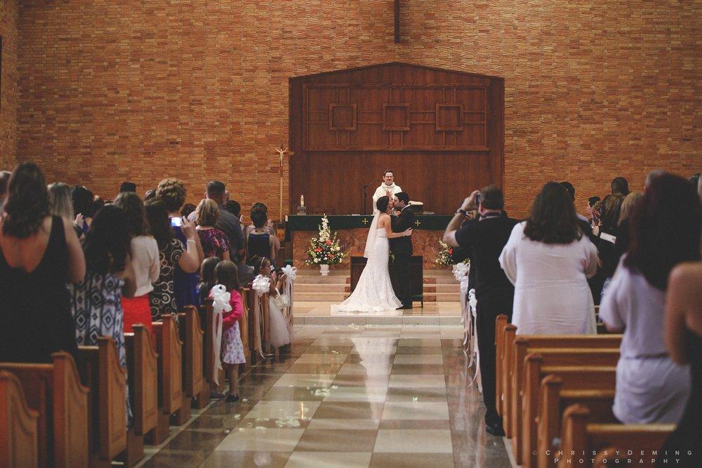 CDandME_frankfort_IL_wedding_photography_0028.jpg