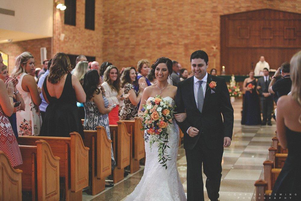 CDandME_frankfort_IL_wedding_photography_0029.jpg
