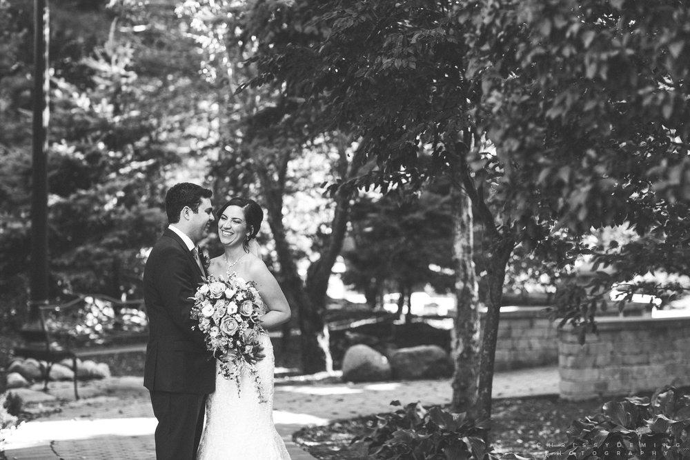 CDandME_frankfort_IL_wedding_photography_0031.jpg