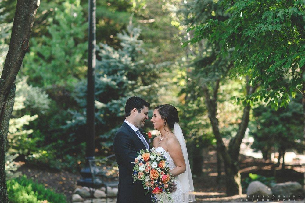 CDandME_frankfort_IL_wedding_photography_0030.jpg