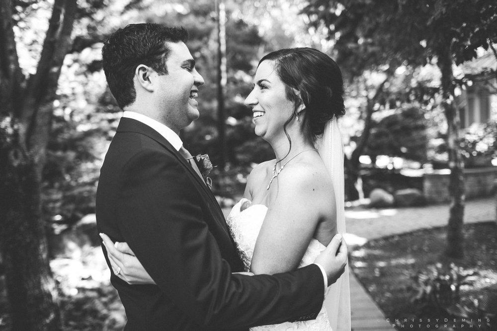 CDandME_frankfort_IL_wedding_photography_0032.jpg