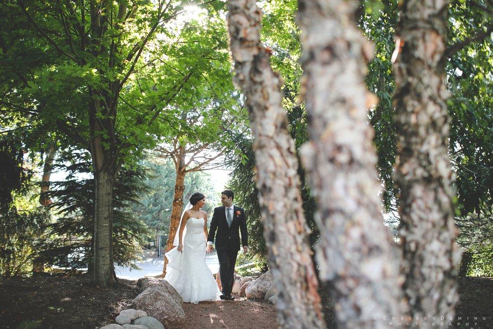 CDandME_frankfort_IL_wedding_photography_0035.jpg