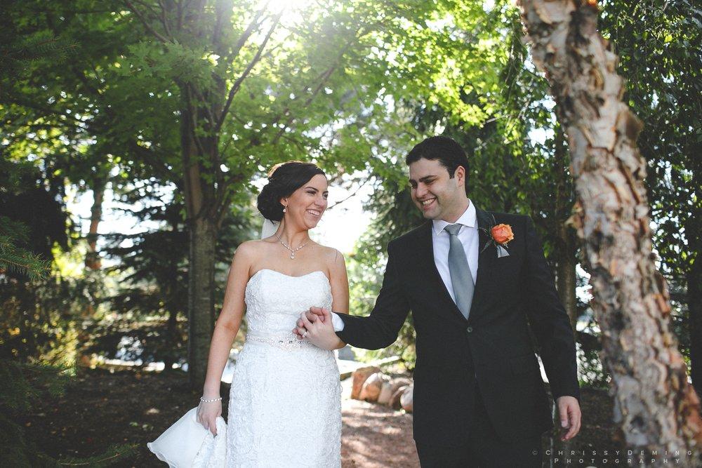 CDandME_frankfort_IL_wedding_photography_0036.jpg
