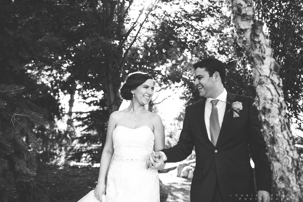 CDandME_frankfort_IL_wedding_photography_0037.jpg