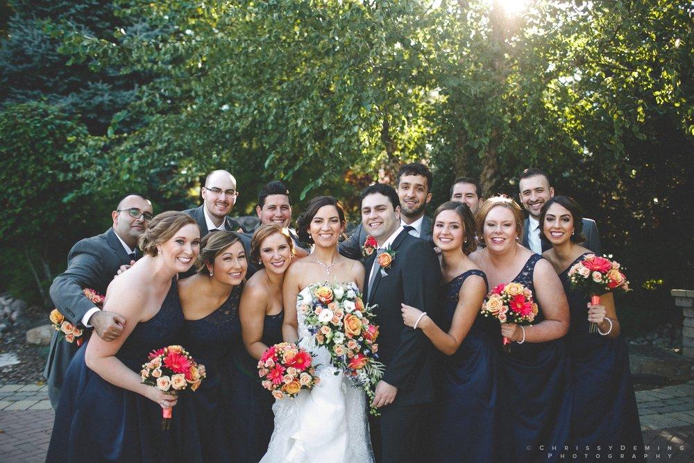 CDandME_frankfort_IL_wedding_photography_0045.jpg