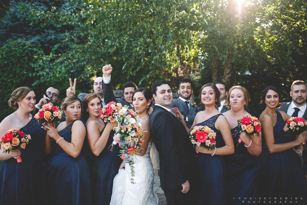 CDandME_frankfort_IL_wedding_photography_0046.jpg