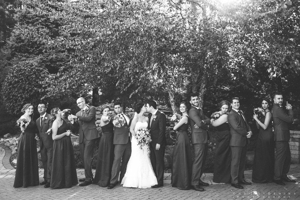 CDandME_frankfort_IL_wedding_photography_0044.jpg