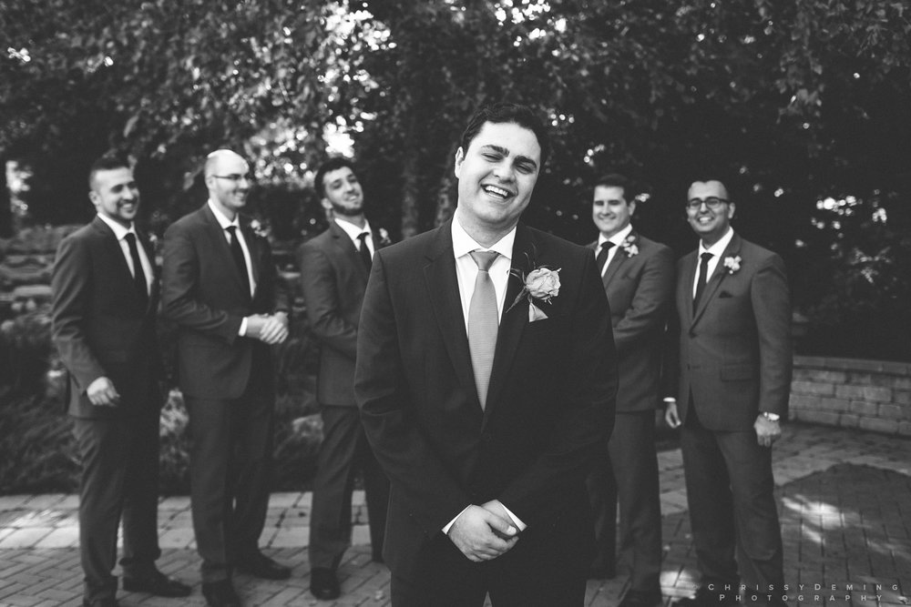 CDandME_frankfort_IL_wedding_photography_0051.jpg