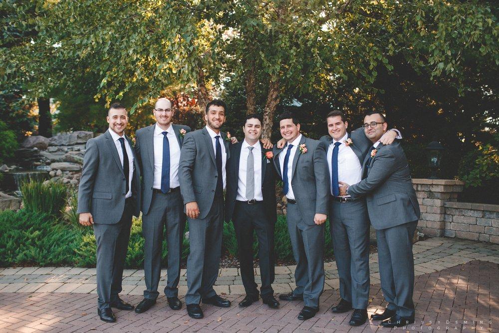 CDandME_frankfort_IL_wedding_photography_0050.jpg