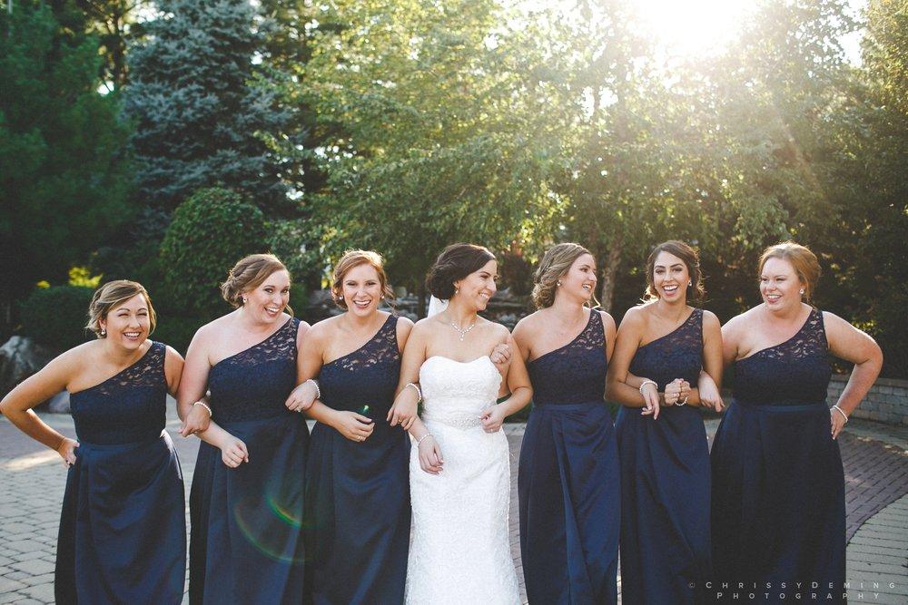 CDandME_frankfort_IL_wedding_photography_0049.jpg