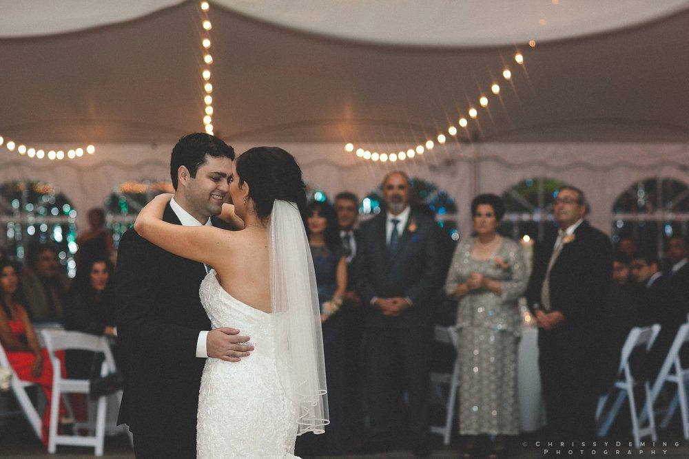 CDandME_frankfort_IL_wedding_photography_0054.jpg