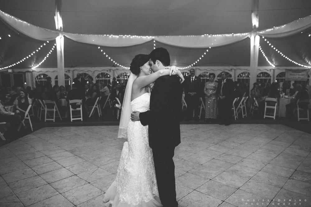 CDandME_frankfort_IL_wedding_photography_0055.jpg