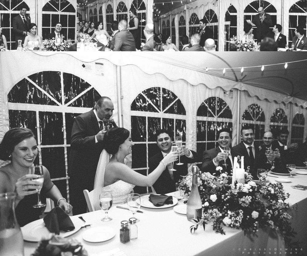 CDandME_frankfort_IL_wedding_photography_0001.jpg