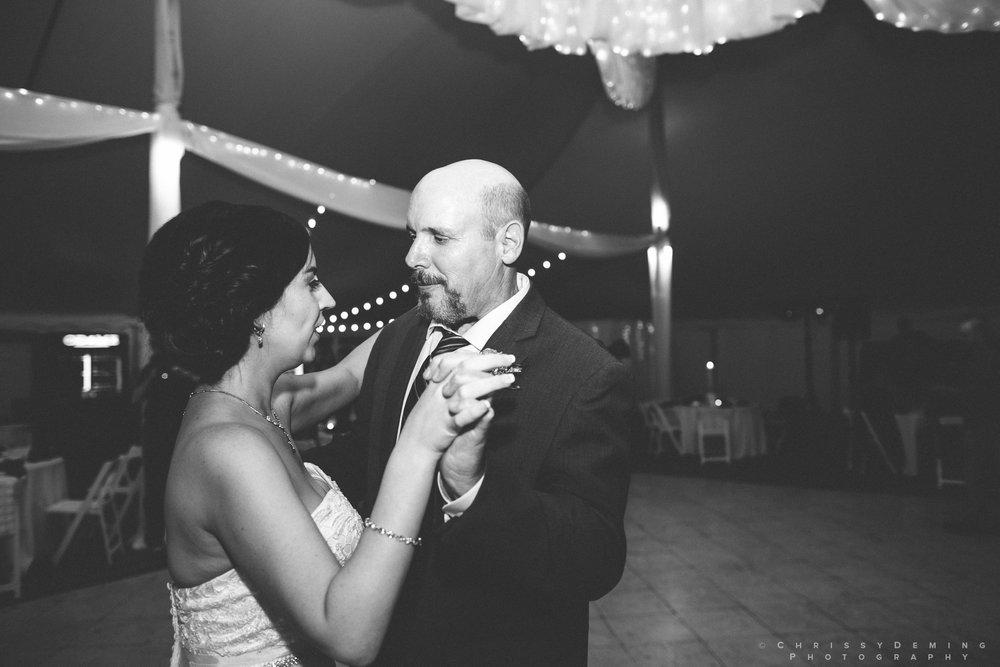 CDandME_frankfort_IL_wedding_photography_0056.jpg