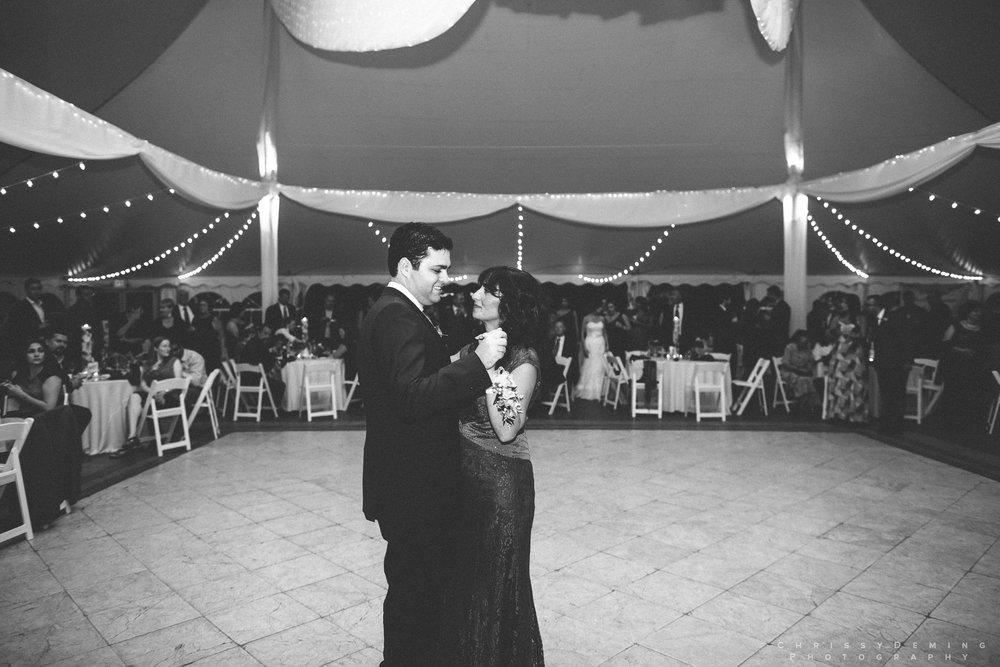 CDandME_frankfort_IL_wedding_photography_0057.jpg