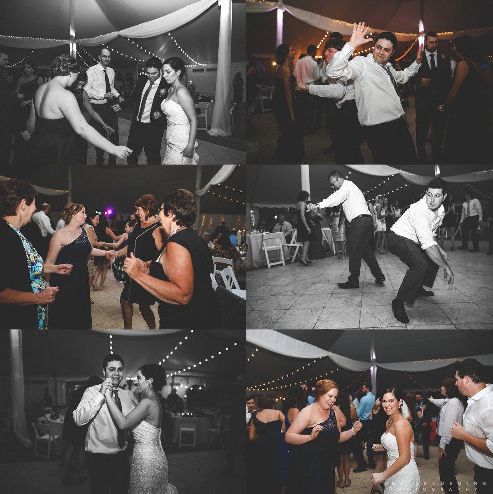 CDandME_frankfort_IL_wedding_photography_0002.jpg