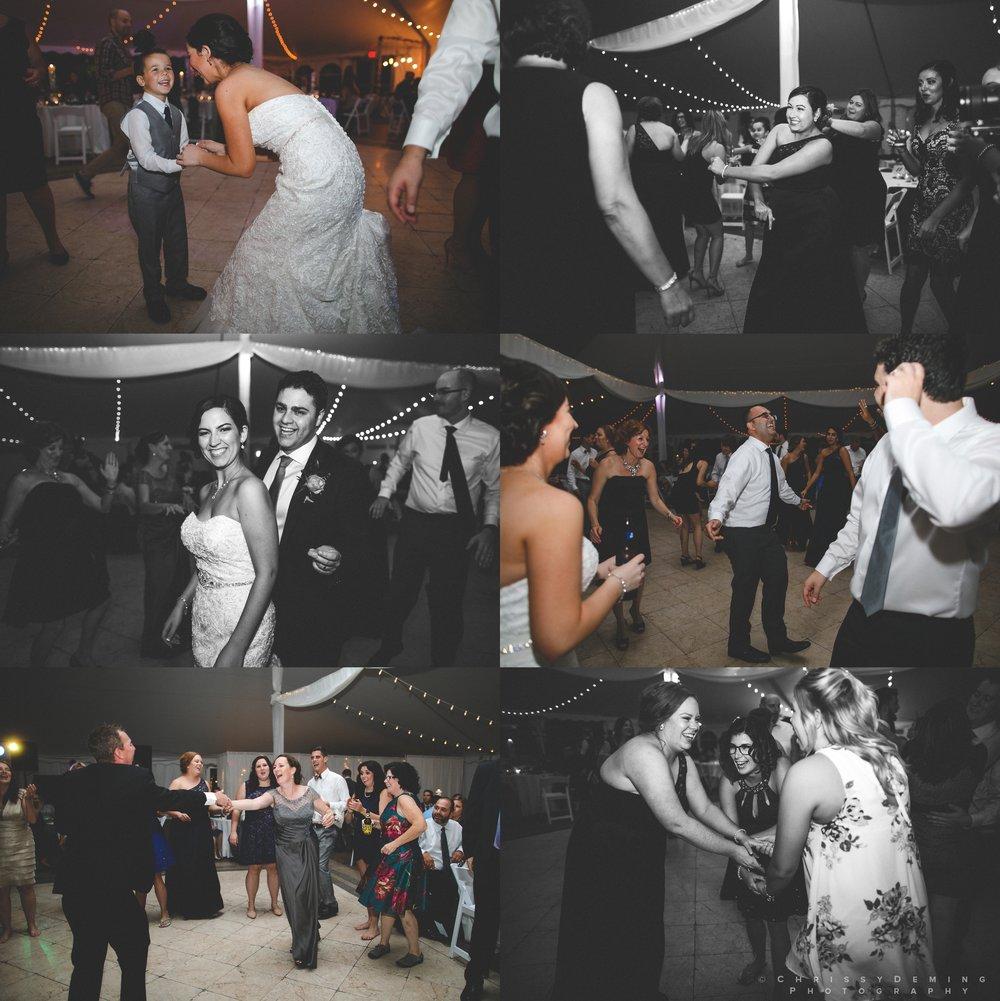 CDandME_frankfort_IL_wedding_photography_0003.jpg