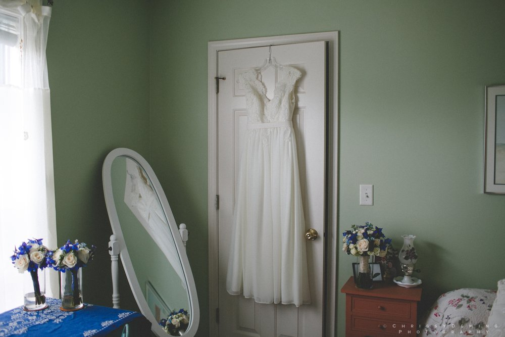 ellwood_house_wedding_photography_0004.jpg