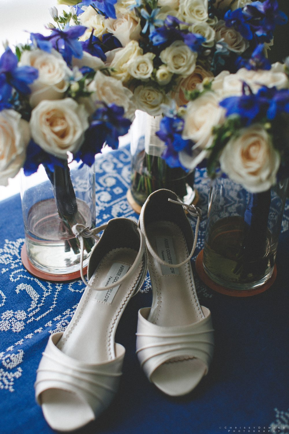 ellwood_house_wedding_photography_0008.jpg