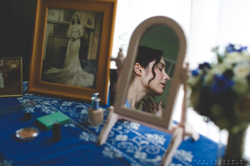 ellwood_house_wedding_photography_0010.jpg
