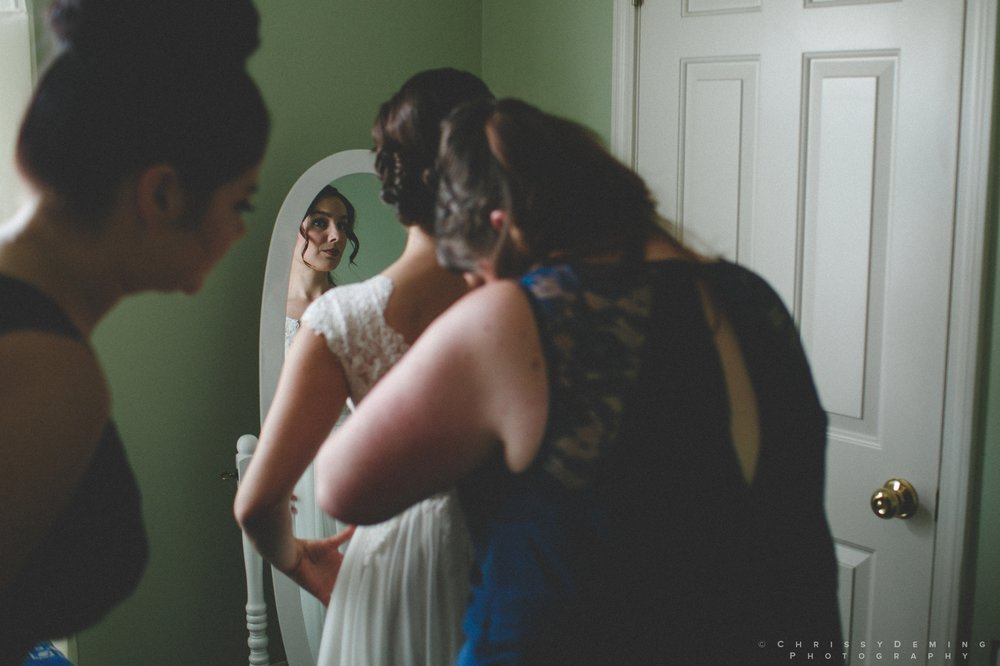 ellwood_house_wedding_photography_0013.jpg
