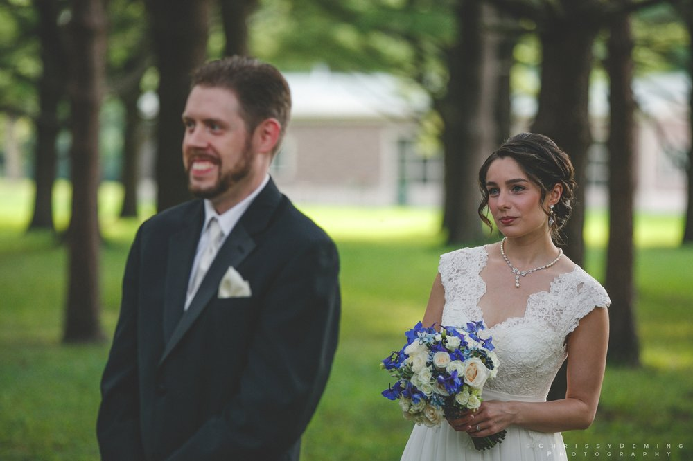 ellwood_house_wedding_photography_0020.jpg