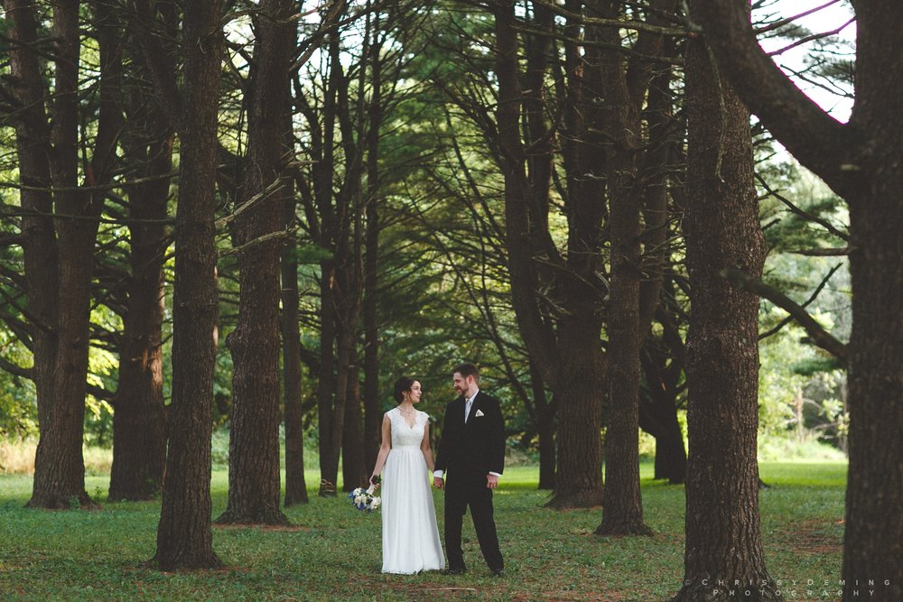 ellwood_house_wedding_photography_0024.jpg