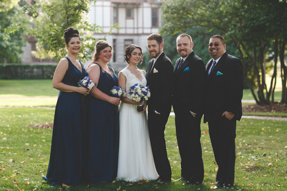 ellwood_house_wedding_photography_0040.jpg