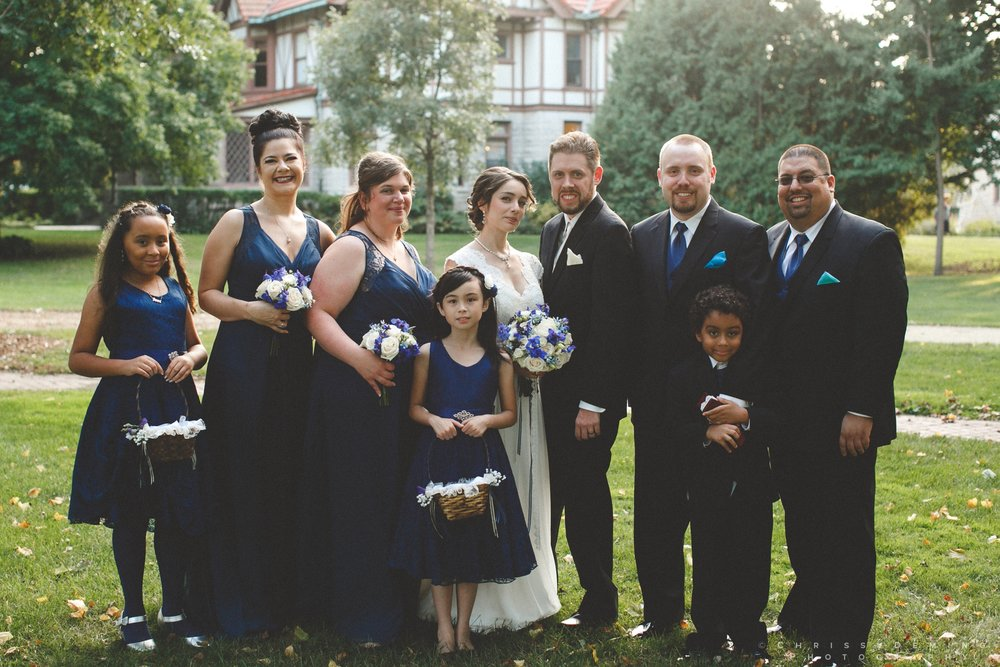 ellwood_house_wedding_photography_0069.jpg