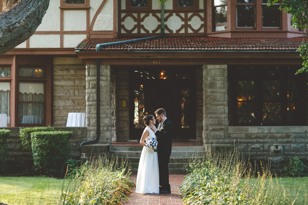 ellwood_house_wedding_photography_0045.jpg