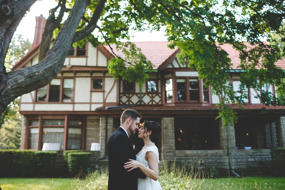 ellwood_house_wedding_photography_0048.jpg