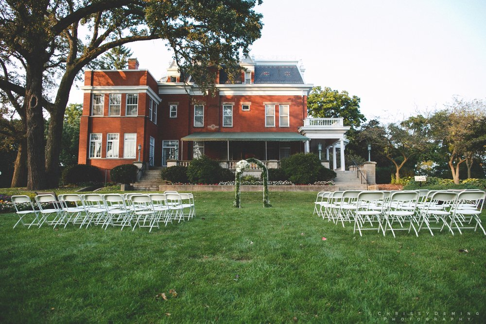 ellwood_house_wedding_photography_0050.jpg