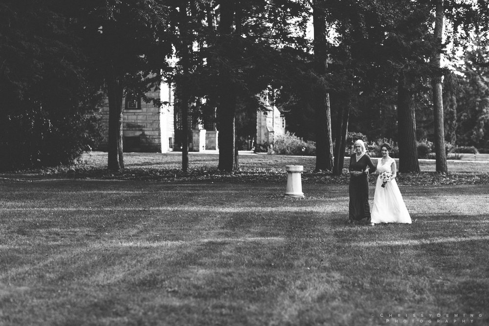 ellwood_house_wedding_photography_0055.jpg