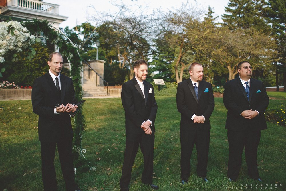 ellwood_house_wedding_photography_0057.jpg
