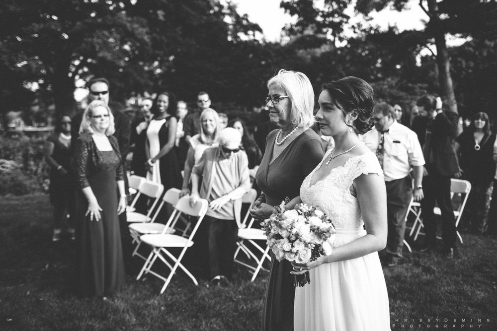 ellwood_house_wedding_photography_0058.jpg