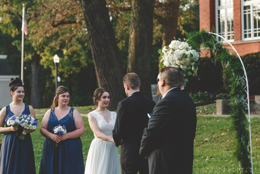 ellwood_house_wedding_photography_0061.jpg